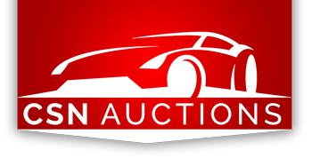 CSN Auctions
