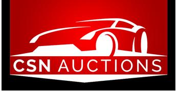CSN Auctions